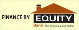 financebyequitybank