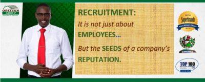 jobsandcareers