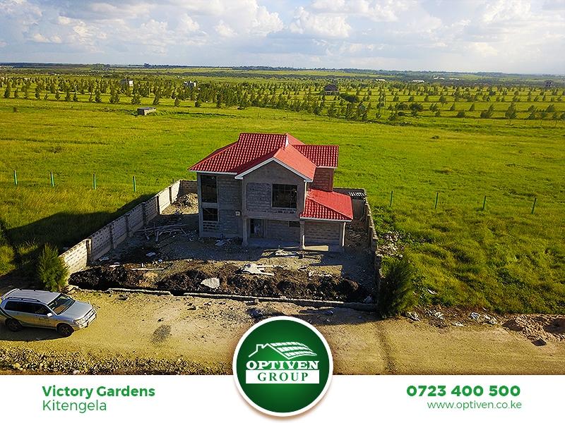 Image result for victory gardens kitengela